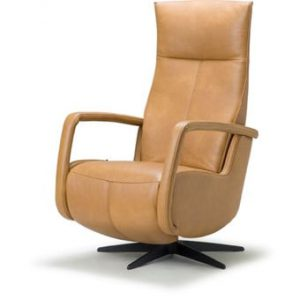 Relaxfauteuil Rokkeveen Nadinegang