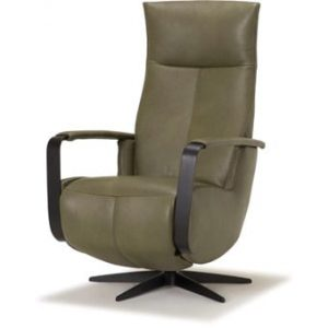 Relaxfauteuil Rokkeveen Victoriagang