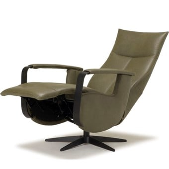 Relaxfauteuil Rokkeveen Victoriagang Lig